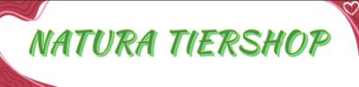 Natura animal barf Tiershop