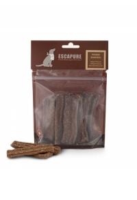 Escapure: Pferdebanderl grob - 150g - allergenfrei