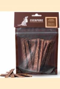 Escapure: Pferdestangerl schmal - 150g - allergenfrei