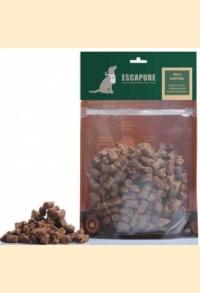 Escapure: Wildhupferl - allergenfrei
