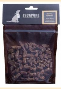 Escapure: Büffelhupferl - allergenfrei