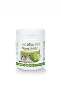 AniForte® Katzenkralle für Hunde & Katzen