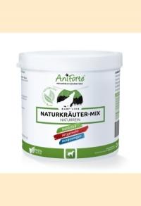 AniForte® Naturkräuter-Mix für Hunde