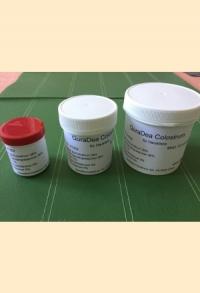 Colostrum (CH/Bio) - Superfood für Haustiere!