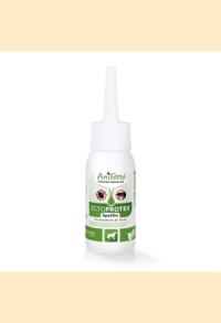 AniForte® Ectoprotex Spot-On für Hunde