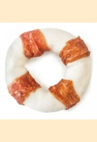 Rocco Donut Kauknochen