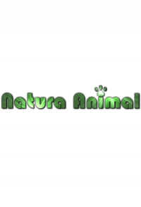 "Natura Animal: Beratung ""Back to Natur.."