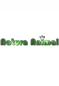 "Natura Animal: Beratung ""Back to Nature"" für Hunde & Katzen"