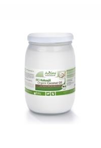 AniForte® BIO Kokosöl (aus kontrolliertem Anbau)
