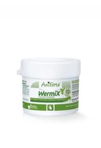 Aniforte® WermiX für Katzen (25g)