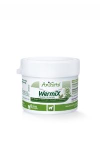 AniForte® Wermix - natürliche Wurmkräu..