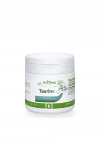 AniForte® Taurin (für Hunde & Katzen)
