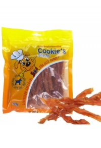 Cookies Delikatess Hähnchen (200g)