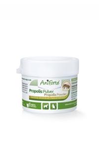 AniForte® Propolis gemahlenes Pulver (20g)