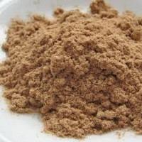 AniForte® Ulmenrinde Pulver natur / Slippery Elm Bark